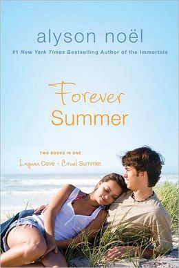 forever summer..