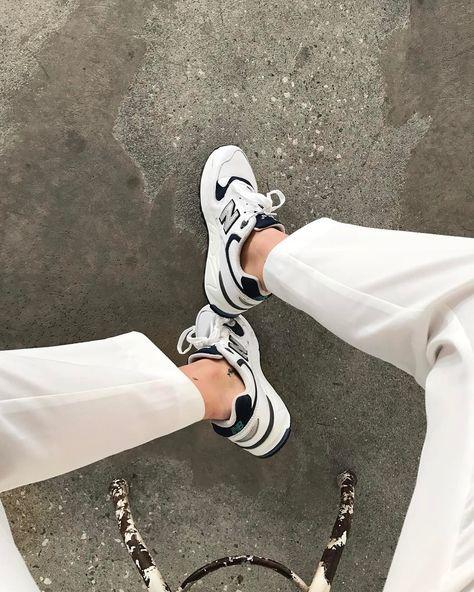 hypebaekicks Review: adidas Consortium Falcon