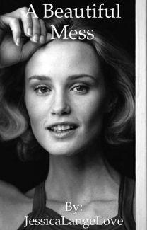 Jessica Lange | Jessica lange, Celebrity babies, Fierce women