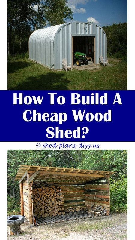 13 Spectacular Roofing House Woods Ideas Shed Plans Shed House Plans Diy Shed Plans