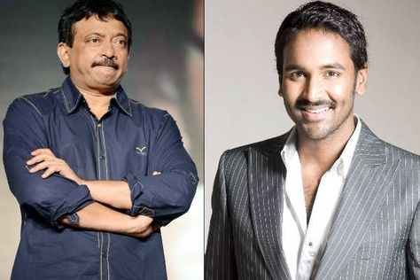 Ram Gopal Varma can be named as the fastest Film Maker in the History of Indian Cinema. No one knows when...