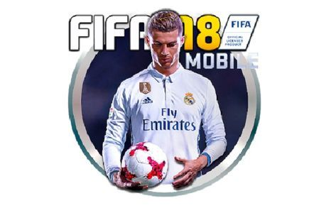 Fifa 18 Mod Android Apk Data Offline Download With Images Fifa
