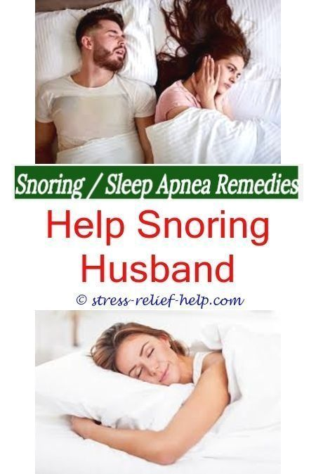 Resmed Homeopathic Remedy For Snoring Natural Snoring Remedies That Work Snoring Devices My Snoring Solution S Snoring Cure Sleep Apnea Cure For Sleep Apnea