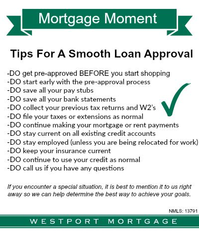 Best Mortgage Moment  Mortgage Tips Images On