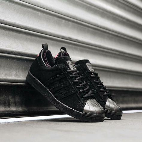 new product 9d9b7 c3fa5 adidas Originals Superstar