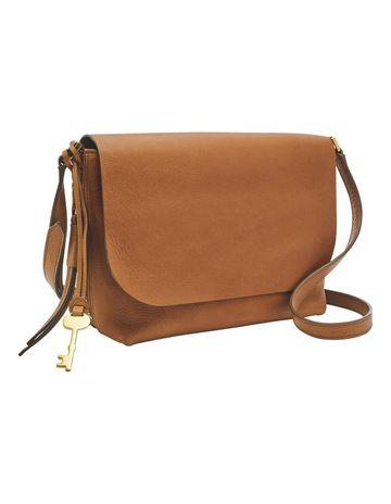 Cross Body Bags Buy Cross Body Bags Online Myer Crossbody Bag Leather Crossbody Bag Bags