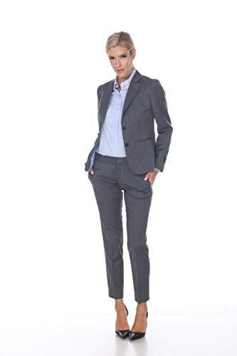 Women S Pant Suits