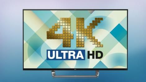 In depth: 4K TV and UHD: Everything you need to know about Ultra HD