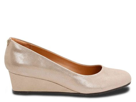 vendra bloom clarks shoes