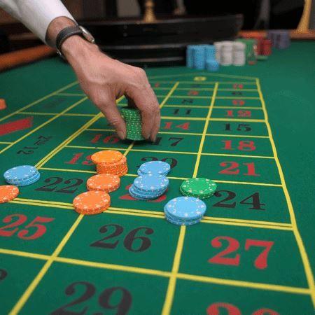 Онлайн казино игровые автоматы без регистрации бесплатно метро джекпот алиен хантер играть онлайн казино