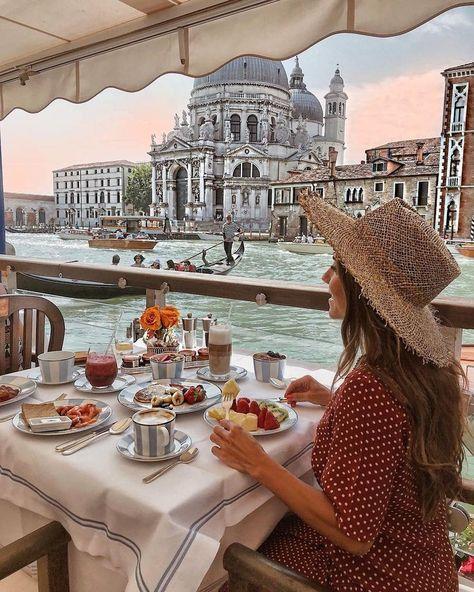 Travel лучшие изображения 1841 красивые места