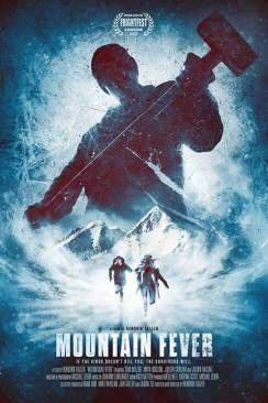 Film En Vf Complet Avec Survivant De Pandemie