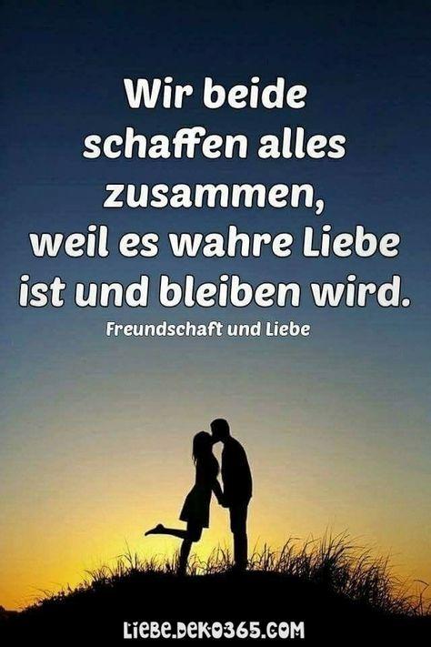 """Fantastische """"Du bist die Liebe meines Lebens""""  #lebens #liebe #meines"""