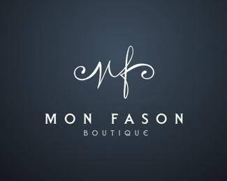 best font for logo design