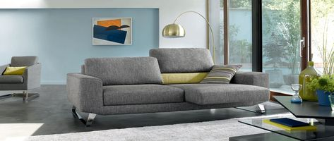 Accademia With Images Home Decor Furniture Home