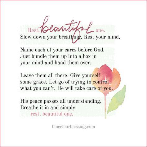 Pin by Tammy Swann on Amen+Amen 2 GOD be all the Glory!!!❤️   God