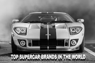 Top 10 Most Luxurious Car Brands In The World In 2020 Top Luxury Cars Luxury Car Brands Car Brands