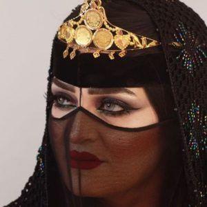 زواج أون لاين السعودية سعوديات و مقيمات In 2021 Crown Jewelry Jewelry Fashion