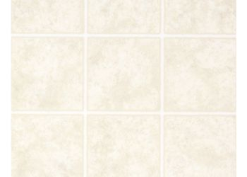 Discontinued Inventory Sale Armstrong Flooring Residential In 2020 Armstrong Flooring Floor Coverings Inventory Sale