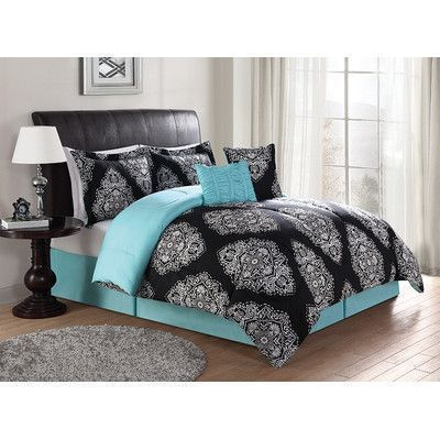 Sylvester Stallone S Life Story Bedroom Comforter Sets Blue