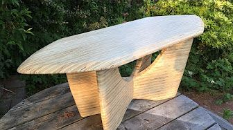 156 Make A Plywood Coffee Table Rockler Plywood Challenge Youtube Plywood Coffee Table Coffee Table Plywood Projects