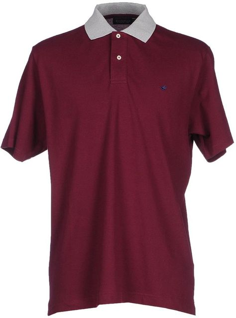 Brooksfield Polo shirts  1502228029c67