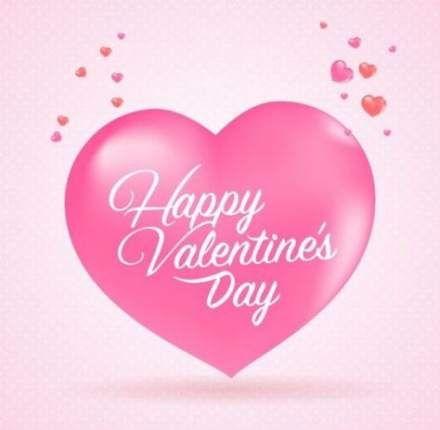 New Funny Memes For Boyfriend Night Ideas Valentines Memes Valentines Day Memes Happy Valentine