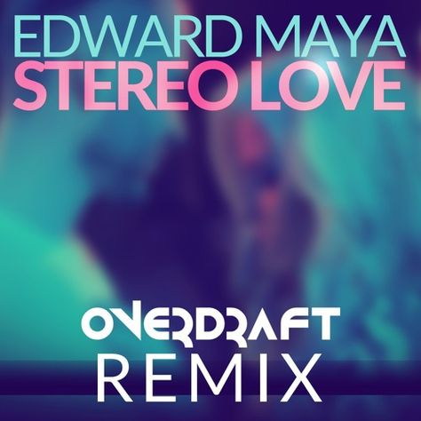 Stereo Love Remix (Official 2011 Piano ReWork)