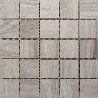 Eco Timber Bianco 2 1 4 Mos Eco Timber Bianco 3x24 Sbn Eco Timber Bianco 8x48 Tile Stores Porcelain Tile Flooring