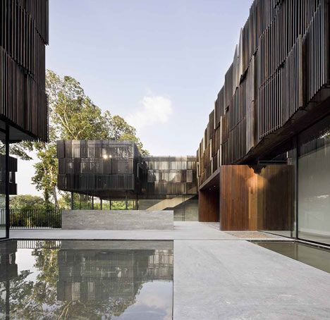 17 best images about architecture on pinterest | architects, vitoria