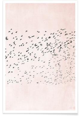 Favoris Les Affiches Best Seller De Nos Artistes En Ligne Juniqe Art Mural Produit Affiche Affiches D Art