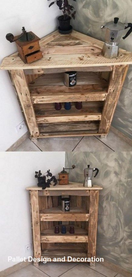 Easy And Great Diy Pallet Ideas Anyone Can Do 1 In 2020 Diy