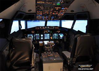 Airdailyx