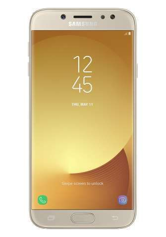 Samsung J Pro 2017 Fresh Samsung J Pro 2017 Samsung Galaxy J2 Pro Top 5 Things You Need To Know About Samsung Galaxy Samsung Galaxy