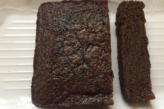 Stout Spice Gingerbread Recipe On Food52 Recipe Gingerbread Recipe Coffee Cake Recipes Food 52