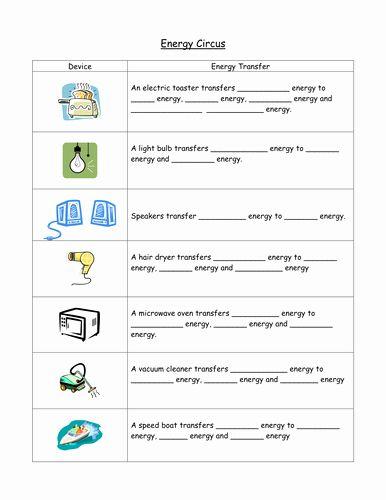 Pin On School Worksheets