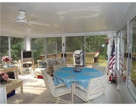 5747 Flat River Rd Coventry Ri 3 Bedroom 2 5 Bath Raised Ranch In Greene Featuring Master Bedroom With Bath Sunroom Bedroom With Bath Skylight Central Air