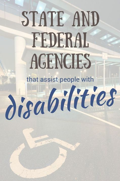 Massive list of 11 federal and 50 state agencies to help people with disabilities of all ages. Disability Grants, Disability Awareness, Disability Quotes, Chronic Illness, Chronic Pain, Fibromyalgia, Chronic Fatigue, Special Needs Mom, Autism Resources