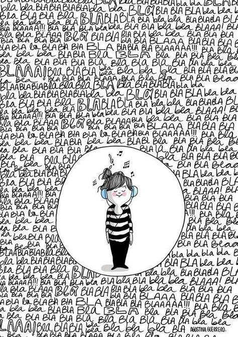 (Diario de una Volátil, por Agustina Guerrero @lavolatil)