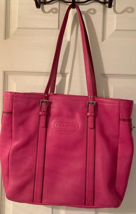 Interestprint Custom Watercolor Blend Roses Classic Women Top Handbag Shoulder Bag