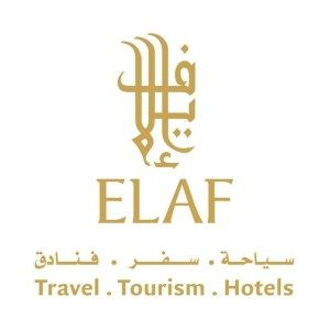 متابعات الوظائف شركة إيلاف للسياحة تعلن عن توفر وظائف شاغرة للجنسين برواتب اعلى من 4000 ريال وظائف سعوديه شاغره Travel And Tourism Tourism Calm Artwork
