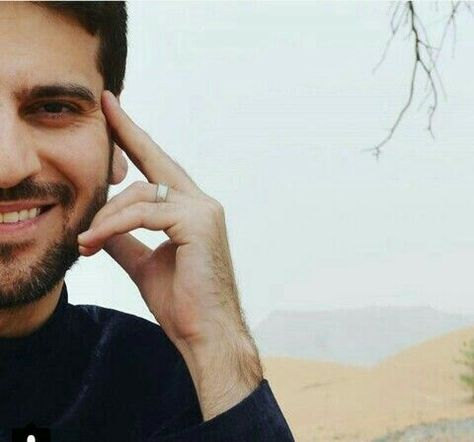 Sami Yusuf Hasbi Rabbi Mp3 Ringtone Download