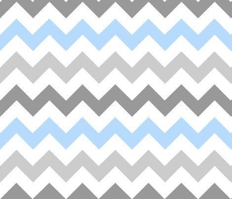 صورة ذات صلة Pink Chevron Wallpaper Blue Chevron Chevron Fabric