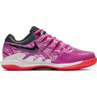Nike Air Zoom Vapor X HC AA8027 tennisschoenen dames laser ...