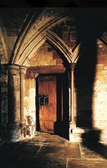 The Anglo Saxon Door. The oldest door in Britain - 900+ years old at Westminster Abbey. No one knew this very practical door was something special\u2026 & The Anglo Saxon Door. The oldest door in Britain - 900+ years old ... Pezcame.Com