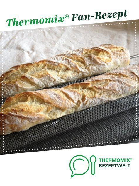 Baguette according to French recipe- Baguette nach französischem Rezept  Baguette according to the French recipe of KJ93. One…   -#cutepastry #frenchpastry #pastrydisplay #pastrydough #puffpastry
