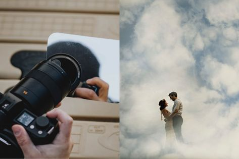 11 Pro Photographers Share Their Favorite Creative Accessories