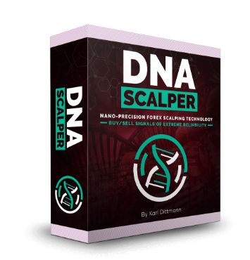 Dna Scalper Indicator Download New Indicator By Karl Dittmann