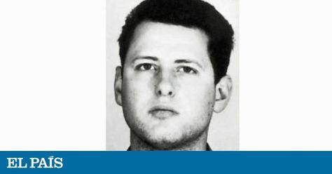 Autor de massacre na Espanha vivia em São Paulo como motorista de Uber