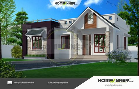 15 Lakhs Budget House Plans Free House Plans House Plans House